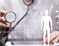 Ärzte plädieren für Homöopathie in der Patientenversorgung