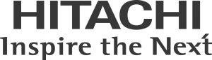 Neue Funktionen des Hitachi Data Instance Director helfen Unternehmen bei der und Wiederverwendung u