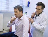Asthma-Behandlung erfordert Therapietreue