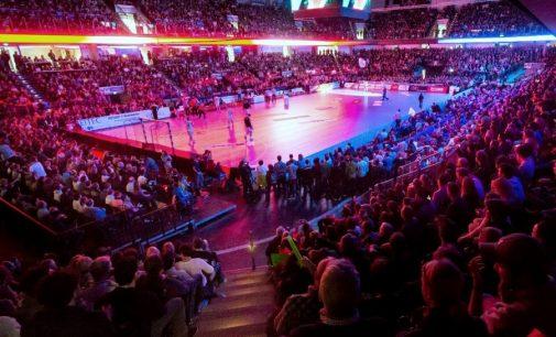 Handball: Erlangen muss sich ersatzgeschwächt Melsungen geschlagen geben