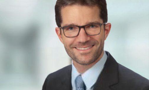 Neuer Chief Digital Officer (CDO) bei fos4X