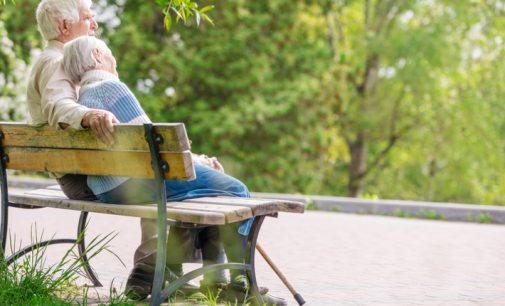 Homöopathie statt zu vieler Medikamente im Alter