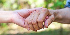 Mehr Informationen zu Therapieverfahren in der Homöopathie.