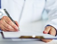 Homöopathie und Schulmedizin können sich perfekt ergänzen
