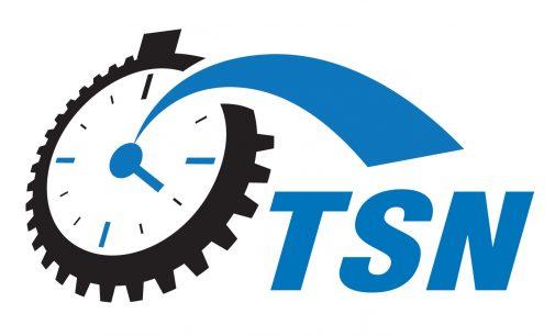 Moxa nimmt an IIC TSN-Testbeds teil