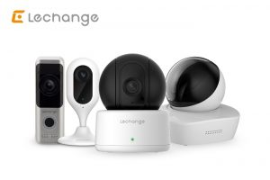 Lechange Security-Produkte