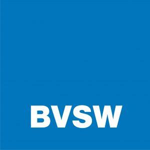 Bayerischer Verband für Sicherheit in der Wirtschaft