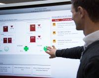 in-GmbH veranstaltet Webinar: Production goes 4.0 – Digital-Teamboard und Shopfloor-Management