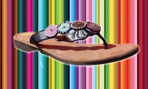 SchuXL – ein Shopping-Paradies für Schuhe in Übergrößen