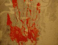 International renommierter chinesischer Künstler Fu Wenjun erstmals in München