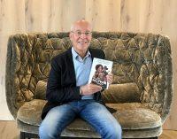 """Leben wie im Film – Ruediger Dahlke """"Hollywood Therapie"""""""