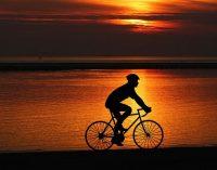 Sportmedizin / Wie viel Sport und Bewegung ist gut für Herz-Kreislaufpatienten?