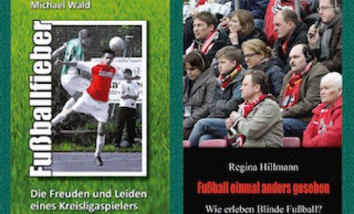 Große und kleine Fußball-Freuden