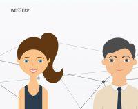 """We love ERP – """"360° Cloud ERP Blog"""" von Emasos ist online"""