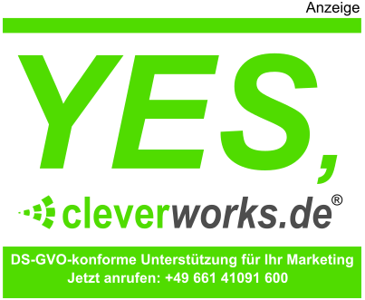 Cleverworks Marketing- und Salesautomation