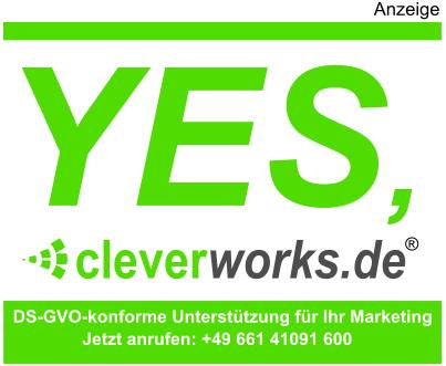 Cleverworks Marketing- und Salesautomation
