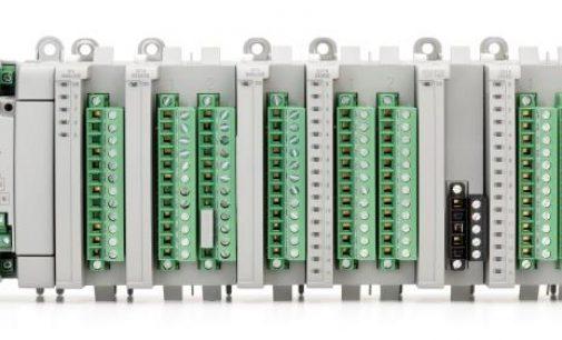 Neue Mikro-SPS von Rockwell Automation kann die Komplexität großer, eigenständiger Maschinen verringern