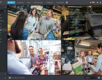 Dahua Technology startet Roadshow für Einzelhandel, Einkaufszentren und angrenzende Bereiche