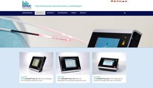 biolitec®_Webseite_de