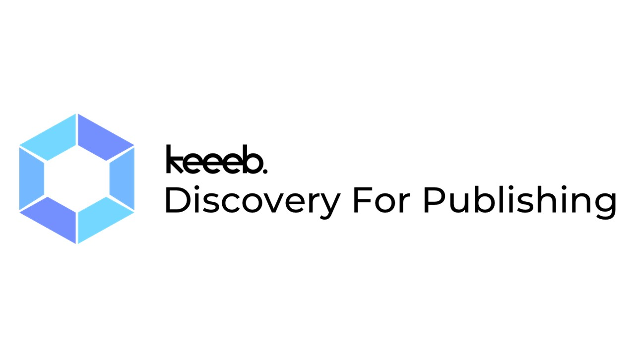 Keeeb Discovery For Publishing