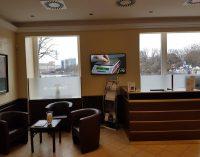 Degussa erweitert Niederlassung Hamburg um neues Altgoldzentrum