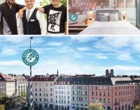 Derag Livinghotels erhält Green Globe Zertifizierung