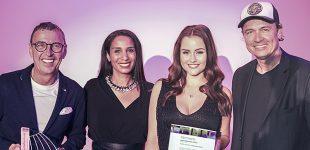 SMACK Communications gewinnt Gold mit Imagefilm für die RKW-Gruppe