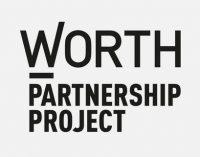 EU fördert 150 internationale Kreativ-Projekte