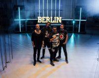 Mecklenburg-Vorpommern-Tag 2018: NDR sendet live aus Rostock – Bühnenprogramm mit Culcha Candela und Les Bummms Boys