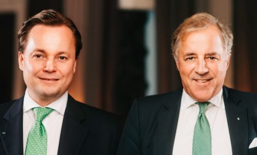Hellmann Worldwide Logistics: Konzernergebnis erneut gesteigert