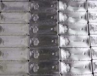 ProService informiert: Silber erwerben, so wirds gemacht