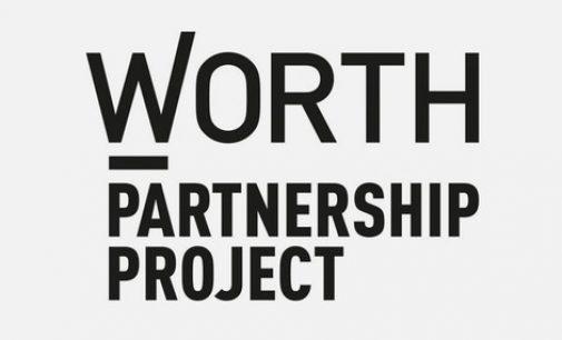WORTH-Partnerschaftsprojekt der EU fördert internationale Kooperationen: