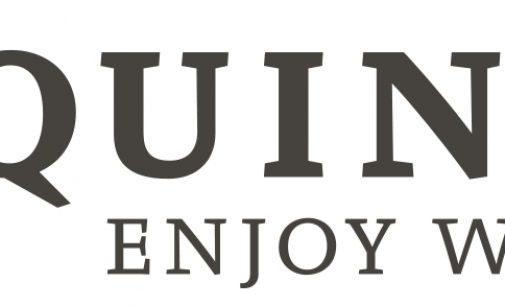 Quinyx setzt europäische Expansion fort und eröffnet Niederlassung in Deutschland