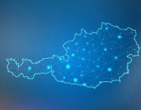 Credify.at wird Vertriebspartner von Arvato Financial Solutions in Österreich