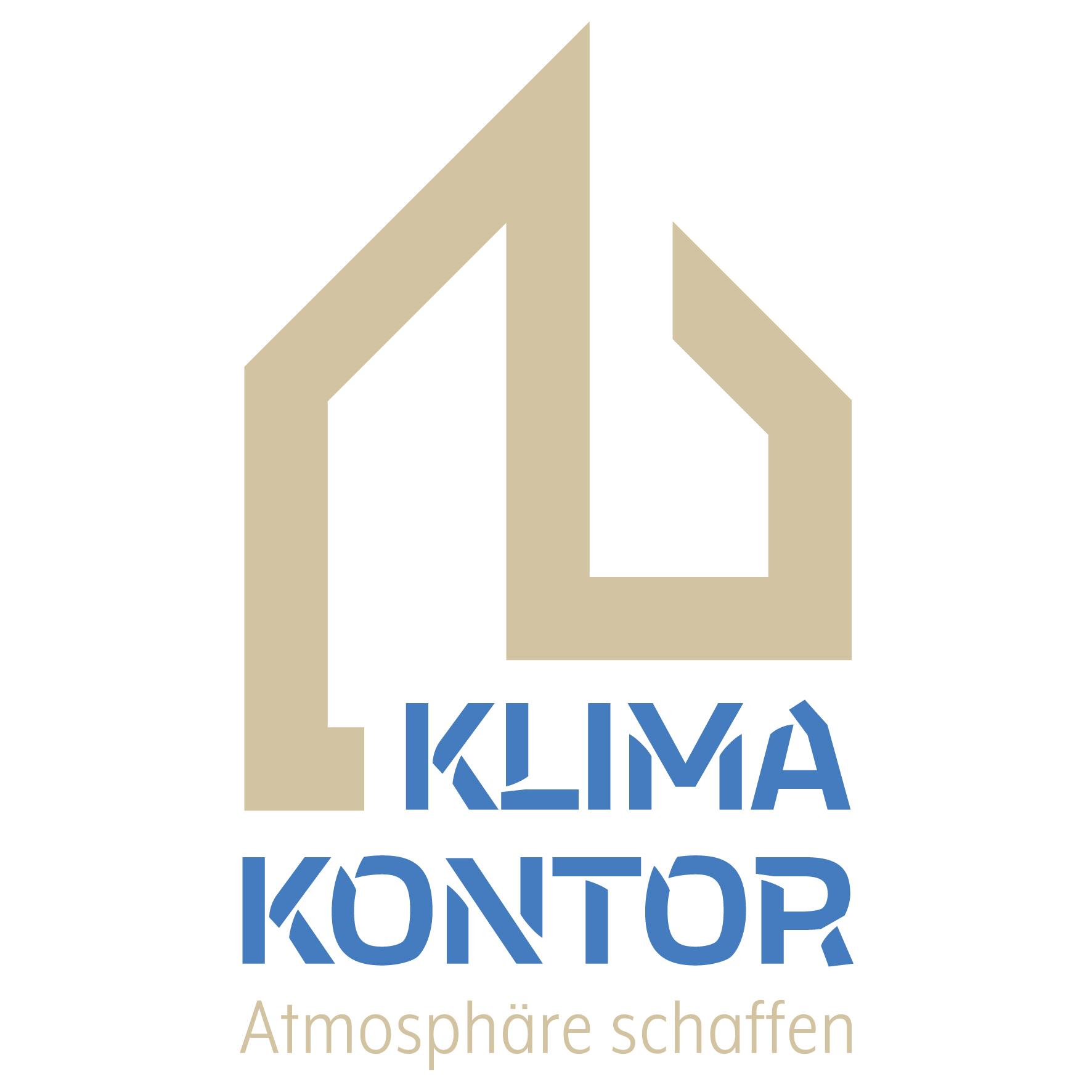 www.klima-kontor.de