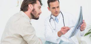 Mehr Lebensqualität für COPD-Patienten