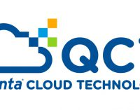ISC 2018: QCT präsentiert eine erweiterte Hardware-Produktpalette und ein integrierbares Software-Portfolio