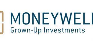 Moneywell.de mit drittem Crowdinvesting-Angebot