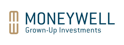 MONEYWELL - Grown-Up Investments