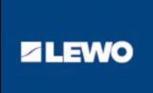 Stephan Praus, LEWO Unternehmensgruppe über das zögerliche Vorgehen bei der Schaffung neuer Immobilien