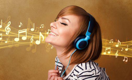 Wie plant man einen Hit in der Musikbranche?