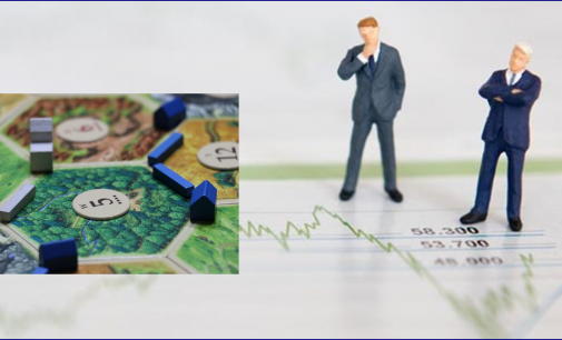 10. Expertenforum Risikoprofiling mit Anlegern