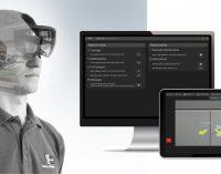 Bereit für die nächste Generation: Rehm goes Industrie 4.0