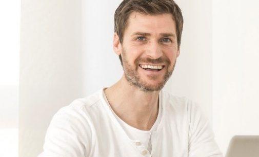 Der moderne Osteopath im Profifußball heißt Regenerationsmanager/ VOD-Interview mit Osteopath und Ex-Fußball-Profi Patrick Bick