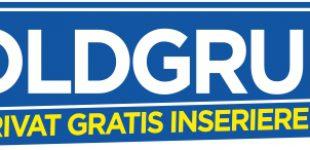 Goldgrube.at – Kleinanzeigen & Inserate | Jetzt gratis inserieren