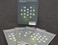 AGRAVIS Raiffeisen AG veröffentlicht vierten Nachhaltigkeitsbericht