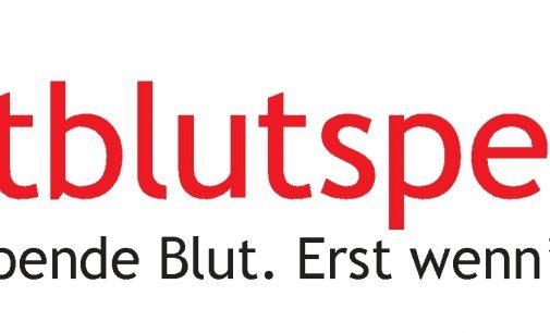 15. Internationaler Weltblutspendertag: 65 engagierte Blutspenderinnen und Blutspender wurden in Berlin ausgezeichnet