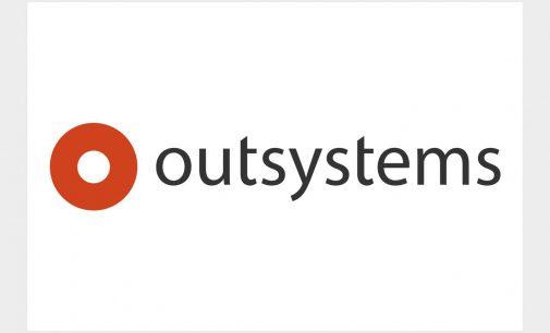OutSystems kündigt Termine und Keynotes für NextStep-Konferenzen in Boston und Amsterdam an