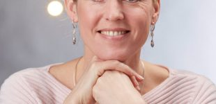 Business- und Work-life-balance-Coaching mit Nikola Doll, Neustadt
