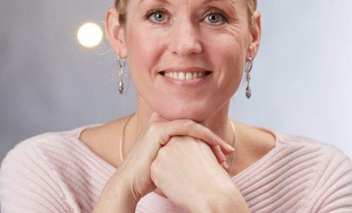 Business- und Work-life-balance-Coaching mit Nikola Doll, Neustadt